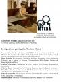 E1- GIORNATA STUDIO 21 -5- 2014