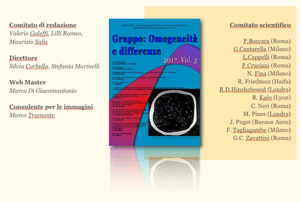 copertina_argo_webVol3