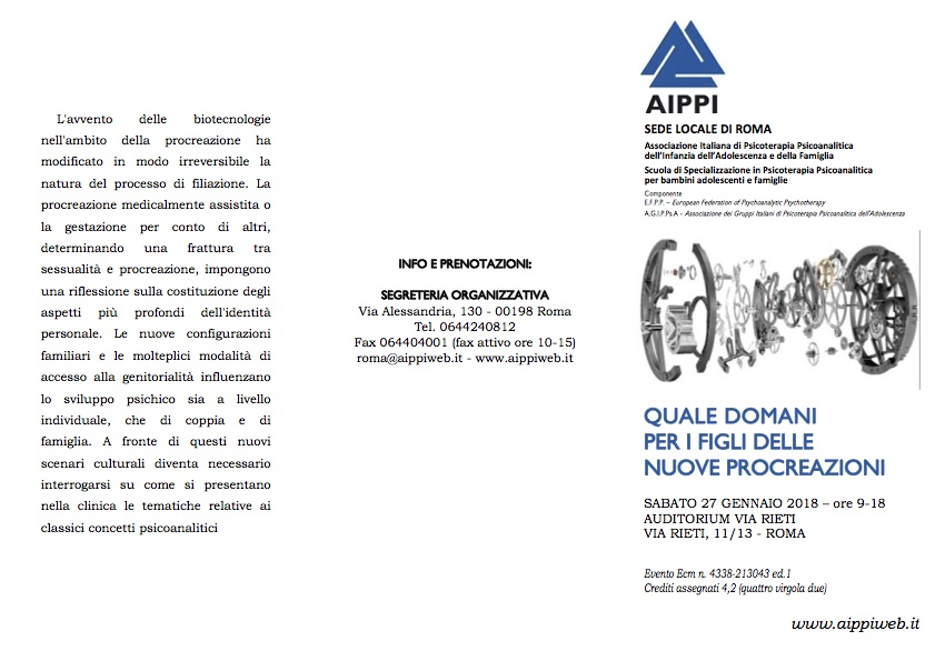 AIPPI RM - ROUDINESCO, 27 gen 2018 - dpl (2)
