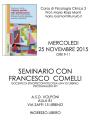 Seminario con F.Comelli.png