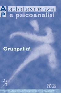 COPERTINA ORIGINALE AeP GRUPPALITA'