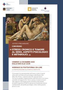 A4_Programma_Convegno_11-DICEMBRE-2