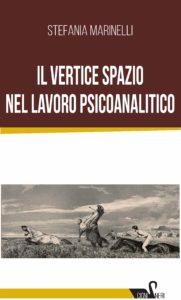 Coperta Marinelli copia