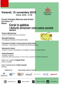 Locandina_Bookcity 2019_MilanopiùSociale