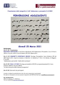 Perversioni adolescenti _AeP 2-2020 (4)
