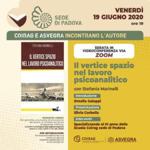 Post-Padova-Libro-19 giugno