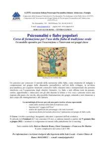revisione locandina 27-10-2020 3(2)