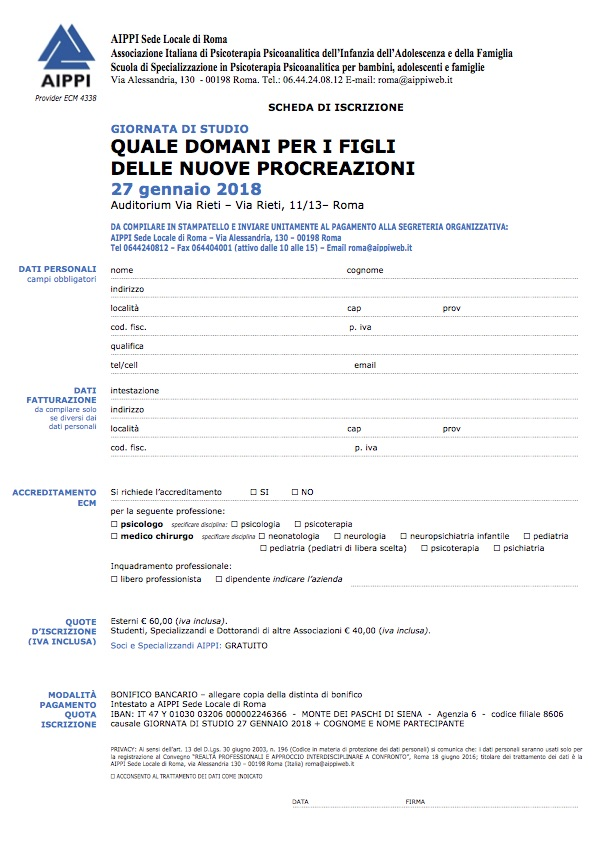 scheda iscrizione ROUDINESCO 27 gen 2018 (2)
